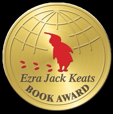 2015 Ezra Jack Keats Book Award Winners Honored