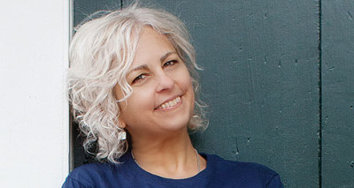 Kate DiCamillo to Publish a New Middle Grade Novel