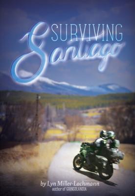 Surviving Santiago