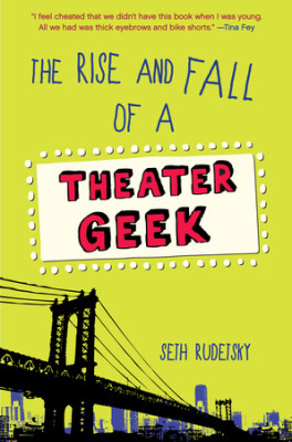 The Rise and Fall of a Theater Greek