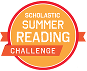 Children in TX, FL, LA, PA, and GA Logged the Most Reading Minutes in the 2016 Scholastic Summer Reading Challenge