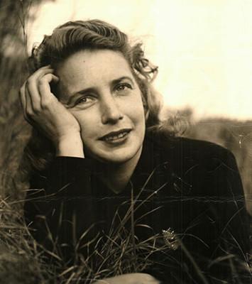 Happy Birthday, Margaret Wise Brown!