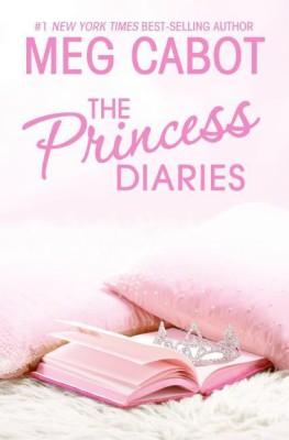 Disney May Shoot a Third Princess Diaries Film Adaptation