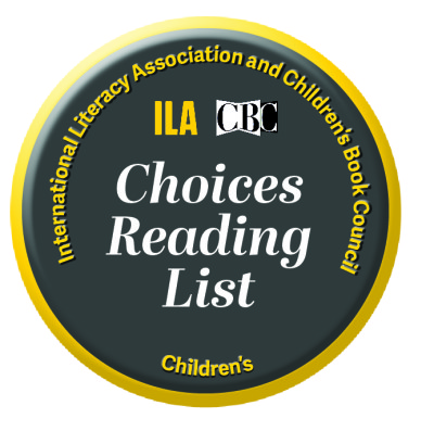 Children's Choices seal