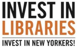 Historic Investment by New York City Allows  Public Libraries To Offer Citywide Six-Day Service