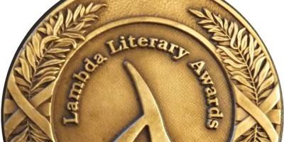 2015 Lambda Literary Award Winners Announced