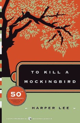 'To Kill a Mockingbird' Page and Screen Discussion at B&N