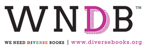 We Need Diverse Books Announces Winner of Short Story Contest