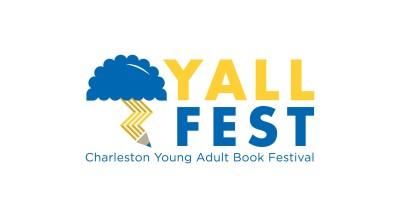 YALLfest 2015