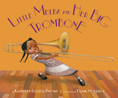 Booklist of Diverse Nonfiction Literature for Young Readers