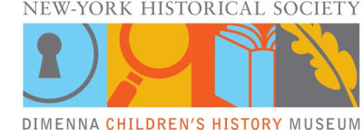 The New York Historical Society Announces 2015 Children's History Book Prize Recipient: Helen Frost For Salt