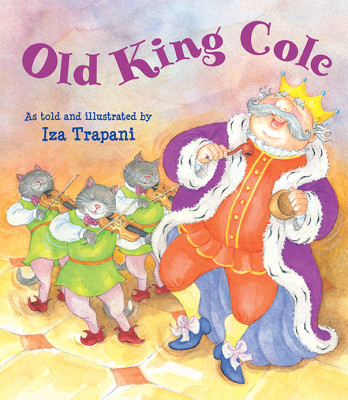 Old King Cole