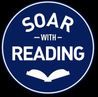 JetBlue and Random House Children's Books Partner for the Soar With Reading Program