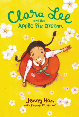 7 Books About Growing Up Asian-American I Wish I'd Had As a Kid