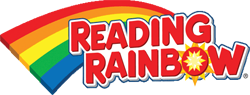 'Reading Rainbow' is Coming to Netflix!