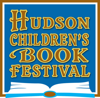 2016 Hudson Children's Book Festival