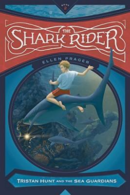 The Shark Rider