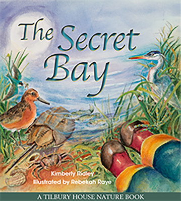 The Secret Bay