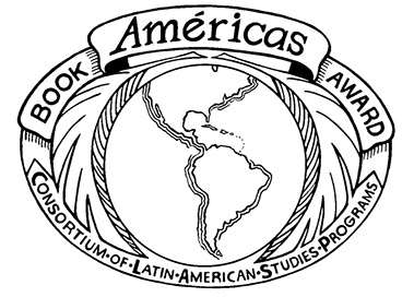 Submit to the 2016 Américas Award!