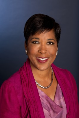 Family Engagement Expert Dr. Karen Mapp And Scholastic Expand Collaboration With Launch of Workshop Series