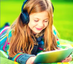 How Audiobooks Can Improve Reading Skills