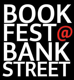BookFest @ Bank Street 2015