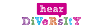 Hearing Diversity