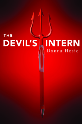 The Devil's Intern
