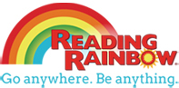 Reading Rainbow Expands Through Licensing