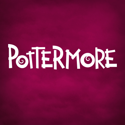 Pottermore Publishes New Writing from J.K. Rowling with Revealing Details about the Magical Congress of the United States of America