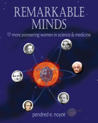 Remarkable Minds