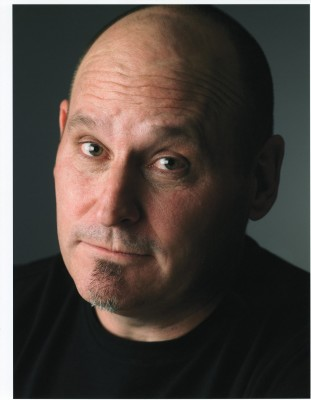Jon Scieszka to Appear at the National Book Festival