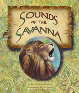 Sounds of the Savanna