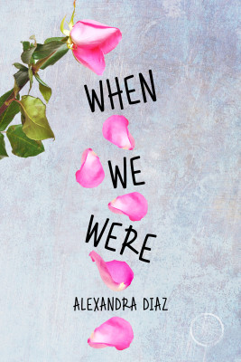 When We Were