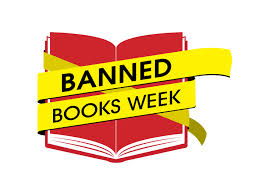 Banned Books Week's Digital Expansion