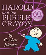 Happy Birthday, Harold!