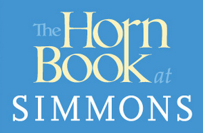 The Horn Book at Simmons Colloquium