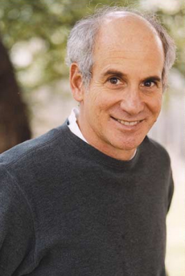 Louis Sachar on the Writing Process