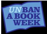 Teenreads.com Celebrates Banned Book Week