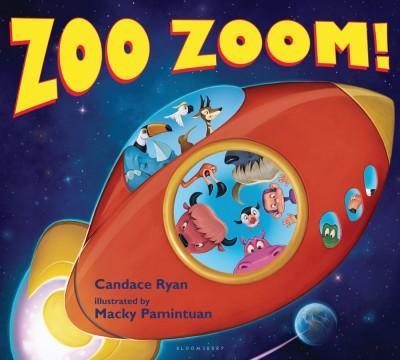Zoo Zoom
