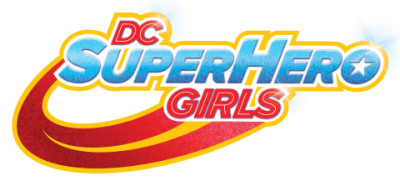 Lisa Yee to Write For The DC Super Hero Girls Book Series