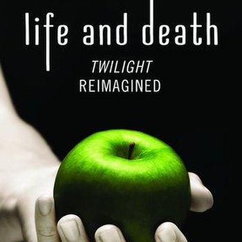 'Twilight Reimagined' and the YA Rewrite