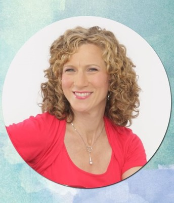 Bestselling Children's Recording Artist Laurie Berkner to Publish Three Picture Books with Simon & Schuster Books for Young Readers