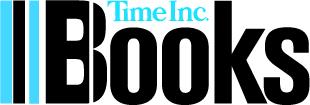 Time Inc. Books