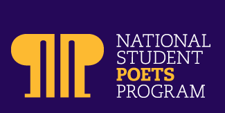 White House Committee Names Five Teen Poets for Prestigious National Student Poets Program
