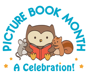 Happy Picture Book Month!