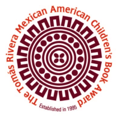 Submit for the Tomás Rivera Mexican American Children's Book Award