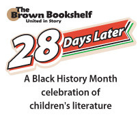 Nominations Open for 28 Days Later: A Black History Month Showcase