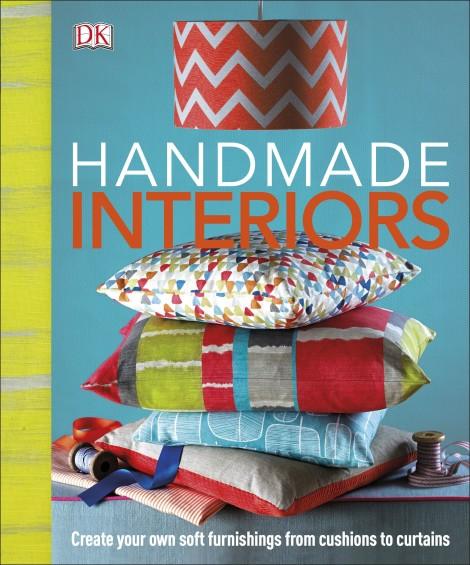 Handmade Interiors