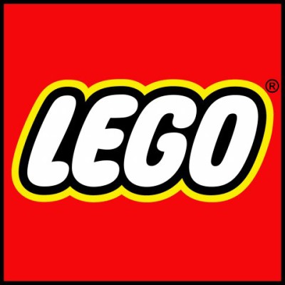 Scholastic Extends and Expands Publishing Agreement with Lego® Through 2019